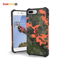 UAG PATHFINDER CAMO SERIES iPhone 8/7/6s Plus - Rust
