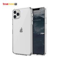 Uniq Lifepro Xtreme iPhone 11 Pro - Clear