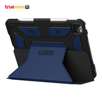 UAG Metropolis Series iPad Pro 12.9