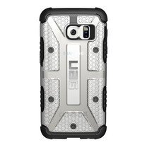 UAG COMPOSITE CASES Galaxy S7 - Ice