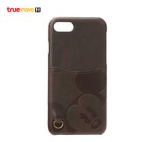 เคส iPhone 7 Disney Pocket Case - Mickey4