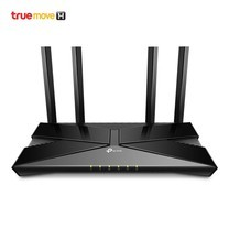 TP-LINK Router (Archer AX10) AX1500 Wi-Fi 6