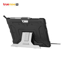 UAG METROPOLIS SERIES MICROSOFT SURFACE GO - Black