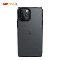 UAG [U] Mouve Series iPhone 12 Pro Max - Soft Blue