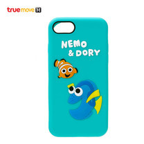 เคส iPhone 7 Disney Silicone Case - Nemo1