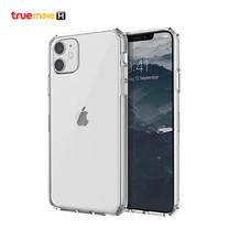 Uniq Lifepro Xtreme iPhone 11 - Clear