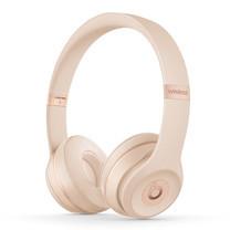 เฮดโฟน Beats Solo3 Wireless On-Ear