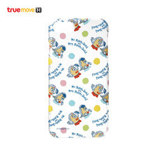 เคส iPhone 7 Disney Hard Case - Toy Story1