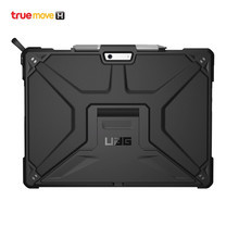 UAG METROPOLIS SERIES MICROSOFT SURFACE PRO X - BLACK