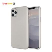 Uniq เคส iPhone 11 Pro Max รุ่น Lino Hue