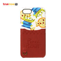 เคส iPhone 7 Disney Pocket Case - Toy Story1