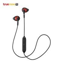 หูฟังบลูทูธสปอร์ต In-Ear JVC รุ่น HA-EN10BT