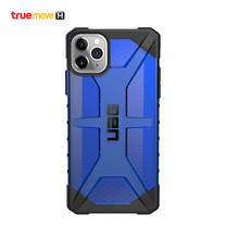 UAG Plasma Series iPhone 11 Pro Max - Cobalt