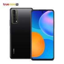 Huawei Y7a - Black (ฟรี ซิมเน็ต 48GB)