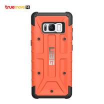UAG PATHFINDER Cases for Samsung Galaxy S8 - RUST