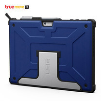 UAG Microsoft Surface Pro 6/Surface Pro 5th Gen/Surface Pro 4 - Cobalt