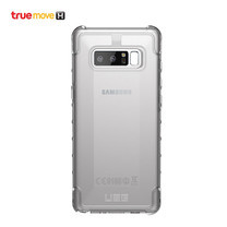 UAG PLYO Series Galaxy Note8 Case