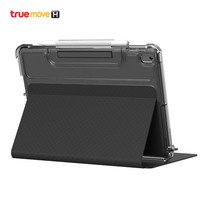 U Casing for iPad 10.2 inch 8th Gen 2020 Lucent