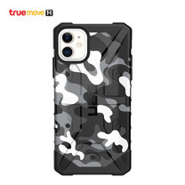 UAG Pathfinder Se Camo iPhone 11 - Arctic