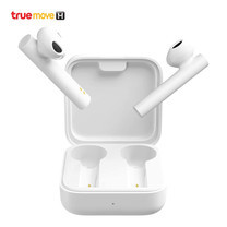 Mi True Wireless Earphone 2 Basic หูฟังไร้สายแบบ Earbud