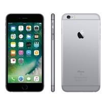 iPhone 6S 64GB สี Gray