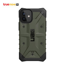 UAG Pathfinder Series iPhone 12 mini - Olive