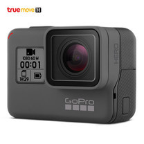 GoPro Hero Limited 2018