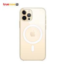 เคส GIZMO สำหรับ iPhone 12 หรือ 12 Pro รุ่น Fusion Magsafe (ใส)