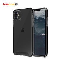 Uniq Combat iPhone 11 - Black
