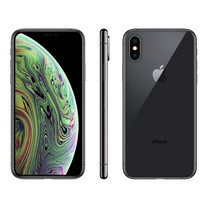 iPhone XS (512GB)