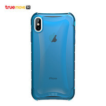 UAG PLYO Series iPhone XS Max - Glacier