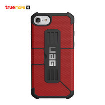 UAG METROPOLIS Series Cases for iPhone 8/7/6s - MAGMA