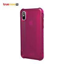 UAG PLYO SERIES iPhone XS/X - Pink