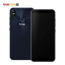 True Smart 4G P1 Prime