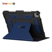 UAG เคสสำหรับ iPad Air รุ่นที่ 4 รุ่น Metropolis