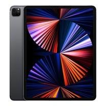 iPad Pro 12.9 นิ้ว รุ่นที่ 5 (WiFi+Cellular)