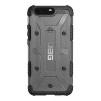 UAG PLASMA Series Cases for Huawei P10 Plus - ICE