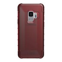 UAG PLYO Series Galaxy S9 - Crimson