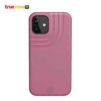 UAG [U] Anchor Series iPhone 12 mini - Dusty Rose