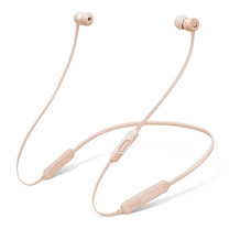 หูฟัง BeatsX
