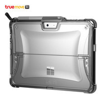 UAG Microsoft Surface Go Plyo - Ice