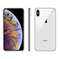 iPhone XS Max (64GB)