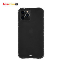 Case-Mate Tough Speckled iPhone 11 Pro Max - Black