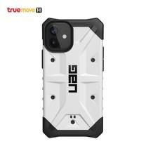 UAG เคสสำหรับ iPhone 12 mini รุ่น Pathfinder สี White