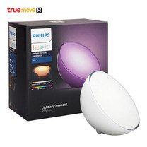 Philips Hue Go - White