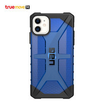 UAG Plasma Series iPhone 11 - Cobalt