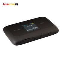 True IoT Pocket WiFi Play 1