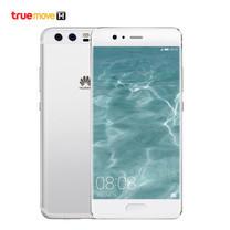 HUAWEI P10 (32GB)