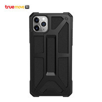 UAG Monarch Series iPhone 11 Pro Max - Black