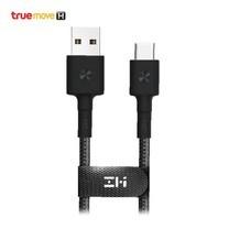 ZMI สายชาร์จ รุ่น AL401 USB-A to USB-C 1 เมตร รองรับชาร์จเร็ว